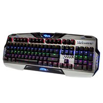 E-Blue EKM729 Mechanical Backlit Keyboard