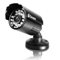 Swann Day/Night Security Camera