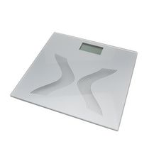 Mainstays Super Slim Digital Scale