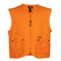 Gilet De Couverture Forestier XL/TG