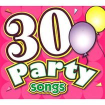Twin Sisters - 30 Party Songs