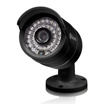 Swann Professional 720p HD Bullet Camera