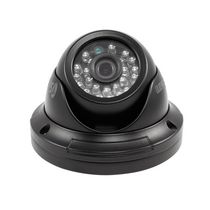 Swann Professional 720p HD Dome Camera