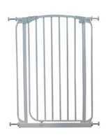 Baby Gates For Stairs And Safety First Childproofing
