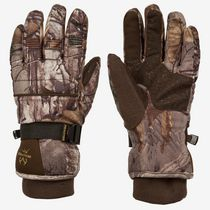 Heavy Weight Gloves L/XL
