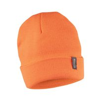 Insulated Hat