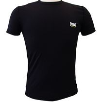 Everlast Men's Short sleeve T-shirt S/P