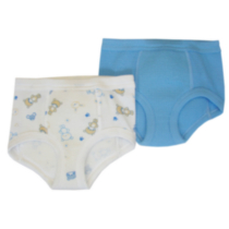George Toddler Underwear 24 months