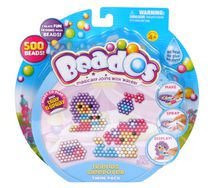 Beados B Sweet Friends Sleepover Theme Pack
