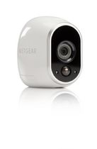 Netgear Arlo Add-on HD Security Camera, VMC3030