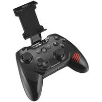 Manette de jeux mobile Mad Catz® C.T.R.L.R pour Android, appareils intelligents, Fire TV, PC