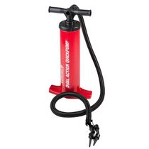 Coleman Dual -Action QuickPump™