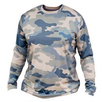 Outdoor Angler Fishing Shirt M/M