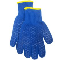 Outdoor Angler Fishing Gloves