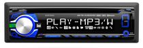 Dual DCBT304U - AM/FM/MP3/WMA CD Receiver with built-in Bluetooth