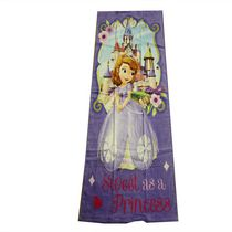 Mon-Tex Mills Serviette de plage Sofia the First