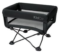 KidCo®DreamPod® Couffin portable - minuit