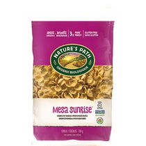 Nature's Path Organic Mesa Sunrise Eco Pac