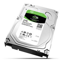 Seagate 2TB Internal Hard Drive