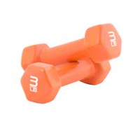 Dumbbells And Weights At Walmart Canada