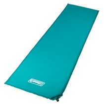 Coleman ® 1.5in Self Inflate Camp Pad