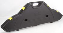 PLANO MOLDING LIGHT BOW CASE