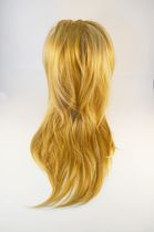 Fashion Hair Heat Resistant Hair Boostia Dark Blonde