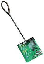 Marina Easy Catch Net 7.5 Cm