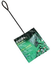 Marina Easy Catch Net 15 Cm
