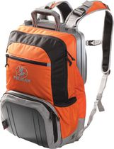 Sac à dos sport S140 Elite Pelican ProGear pour tablettes orange