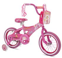Pinkalicious Girls Bike 14""