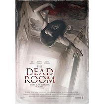 The Dead Room (Blu-ray + DVD)