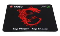 MSI GF0-NXXXX22-SI9 Gaming MousePad