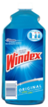 Recharge WindexMD original - 2 l