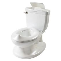 Petit pot My Size Potty de Summer Infant