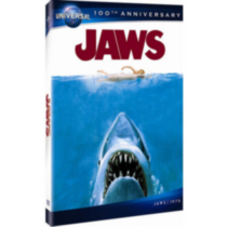 Jaws (Universal 100th Anniversary Edition)
