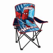Acheter maisonnettes et meubles pour enfants en ligne walmart canada - Fauteuil pliant enfant ...