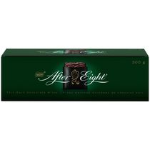 Fines menthes au chocolat noir After Eight de Nestle