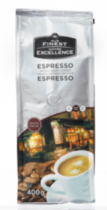 Our Finest Espresso Whole Bean Dark Roast Coffee