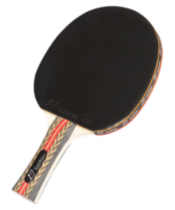 EPS 5.0 Table Tennis Paddle