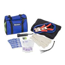 Michelin Travel Safety Kit