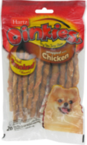 Oinkies Wrapped w/Chicken™