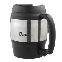 bubba Classic 52 oz. Insulated Mug