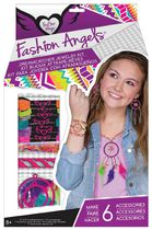 Fashion Angels Dream Catcher Jewelry Kit
