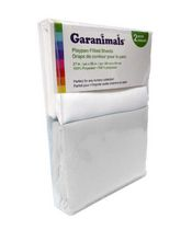 Garanimals Playpen Fitted Sheets- 2 Pack