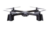 "Sharper Image 14.4"" Camera DX-3 Video Drone"