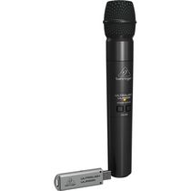 Behringer USB Digital Wireless Microphone - ULM100USB