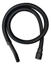 Kubota 7 ft Flexible Hose