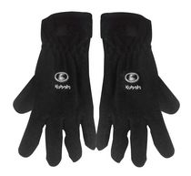Kubota Thinsulate Fleece Glove With 2x Touchscreen Fingers