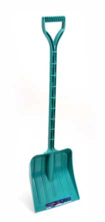 "9"" Child's Shovel"